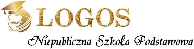 Logos Szkoła